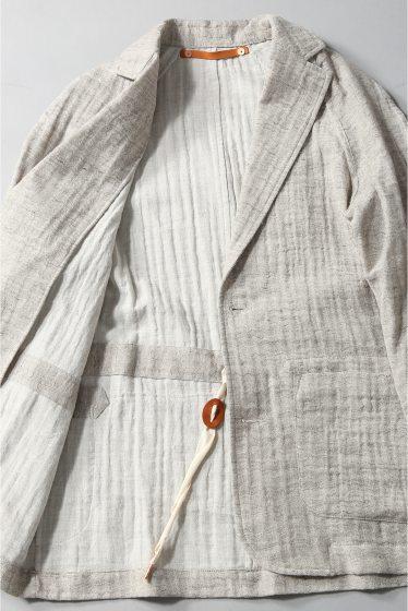 ���㡼�ʥ륹��������� Billy Reid / �ӥ���  :Utility Sports Jacket �ܺٲ���12