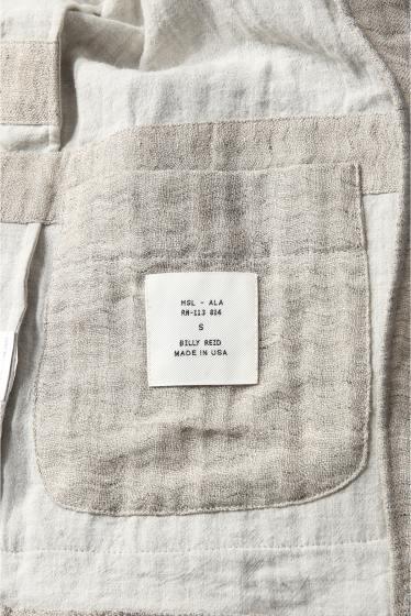 ���㡼�ʥ륹��������� Billy Reid / �ӥ���  :Utility Sports Jacket �ܺٲ���15