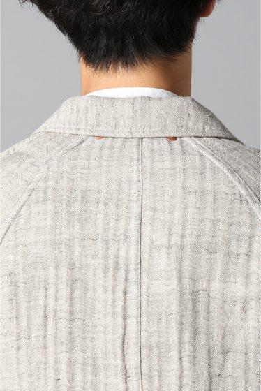 ���㡼�ʥ륹��������� Billy Reid / �ӥ���  :Utility Sports Jacket �ܺٲ���6