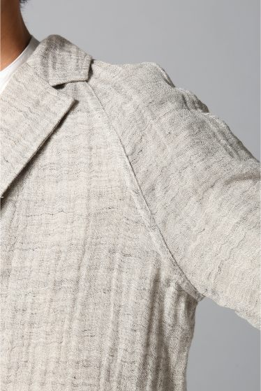 ���㡼�ʥ륹��������� Billy Reid / �ӥ���  :Utility Sports Jacket �ܺٲ���8