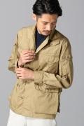 ���㡼�ʥ륹��������� EG��JS / ���˥��ɥ����������?�㡼�ʥ륹��������� : Safari Jacket