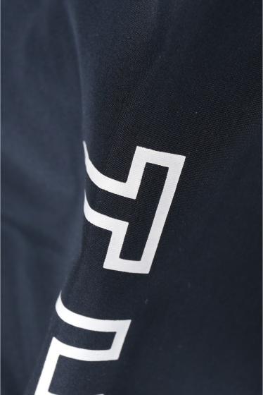 ���ƥ�����å� CHAMPION COACH JKT W/PRINT 02 �ܺٲ���19