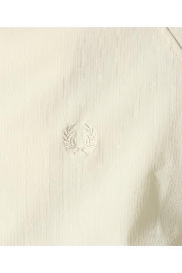 �����ܥ꡼ ������ ��FRED PERRY��rip-stop bomber track jk �ܺٲ���8