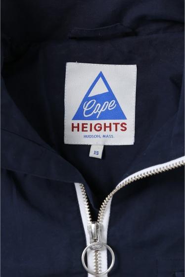 ���ԥå������ѥ� ��Cape HEIGHTS�� Spick����֥륾�� �ܺٲ���16