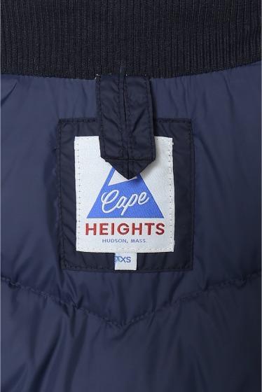 ���ԥå������ѥ� ��Cape heights��Vanleer�֥륾�� �ܺٲ���16