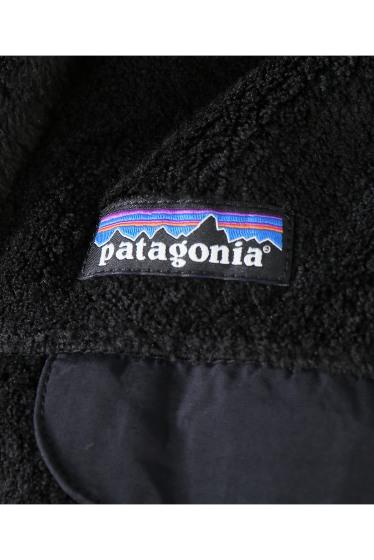 �ե졼���� Patagonia Re-TollVest �ܺٲ���13