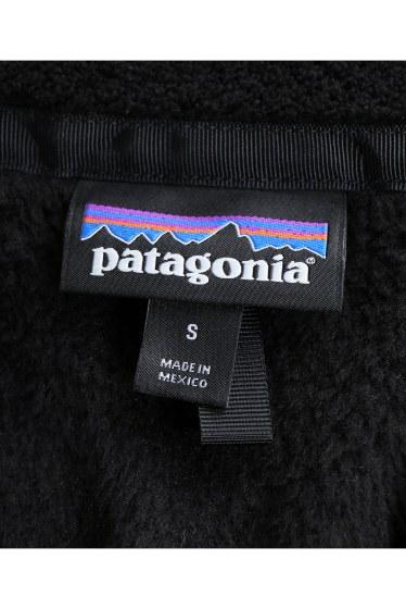 �ե졼���� Patagonia Re-TollVest �ܺٲ���15