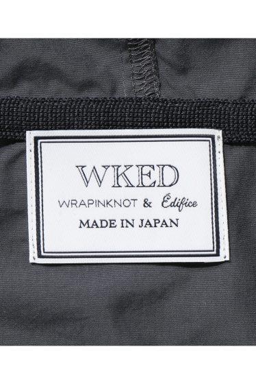 ���ǥ��ե��� WKED(�������������) �ʥ����ɥå����Υ�å� �ܺٲ���15