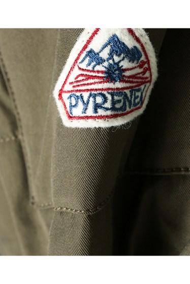 ���ǥ��ե��� PYRENEX(�ԥ�ͥå���) / AUTHENTIC GABA �ܺٲ���22