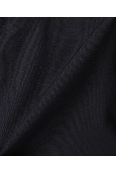 �ե�����֥� ���ǥ��ե��� taupe / �ȡ��� DOUBLE CLOTH ZIP �֥륾�� �ܺٲ���16