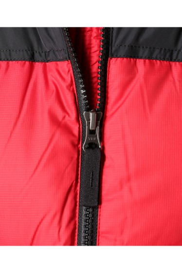 �ե�����󥻥֥� ���ǥ��ե��� THE NORTH FACE / �� �Ρ����ե����� NUPTSE VEST �ܺٲ���16