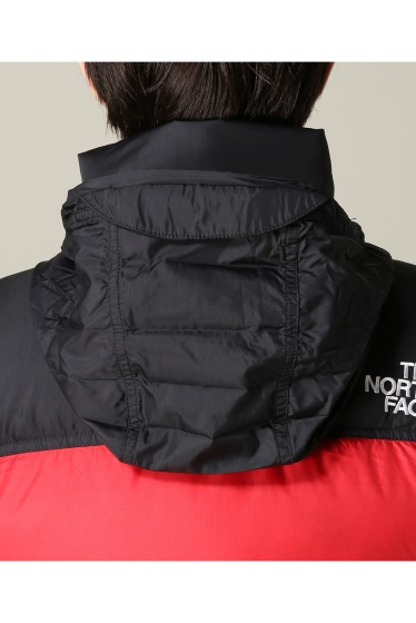 �ե�����󥻥֥� ���ǥ��ե��� THE NORTH FACE / �� �Ρ����ե����� NUPTSE VEST �ܺٲ���9