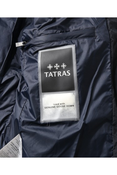 ���ǥ��ե��� TATRAS(���ȥ饹)��å��㡼������֥륾�� �ܺٲ���20
