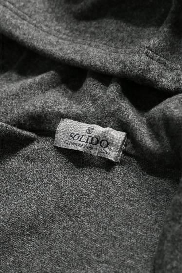 ���ǥ��ե��� SOLIDO / ����� ������⥯�ݥ��ZIP�ѡ����� �ܺٲ���12