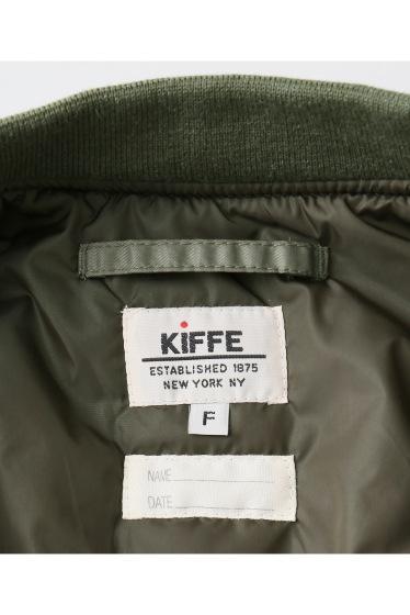 ���㡼�ʥ륹��������� ���塼�� ��KIFFE/���åե��� MA-1 �ܺٲ���15