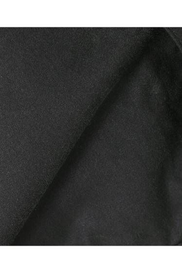 ���㡼�ʥ륹��������� ���塼�� ��Barbour/�Х֥����� SPEY CAMO LINING �ܺٲ���27