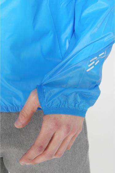 ���㡼�ʥ륹��������� ���塼�� OMM / �������२�� : Sonic Jacket �ܺٲ���11