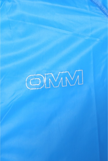 ���㡼�ʥ륹��������� ���塼�� OMM / �������२�� : Sonic Jacket �ܺٲ���15