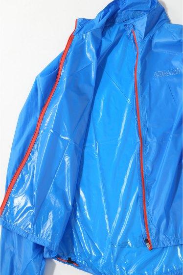 ���㡼�ʥ륹��������� ���塼�� OMM / �������२�� : Sonic Jacket �ܺٲ���17
