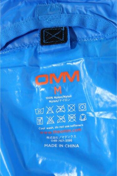 ���㡼�ʥ륹��������� ���塼�� OMM / �������२�� : Sonic Jacket �ܺٲ���18