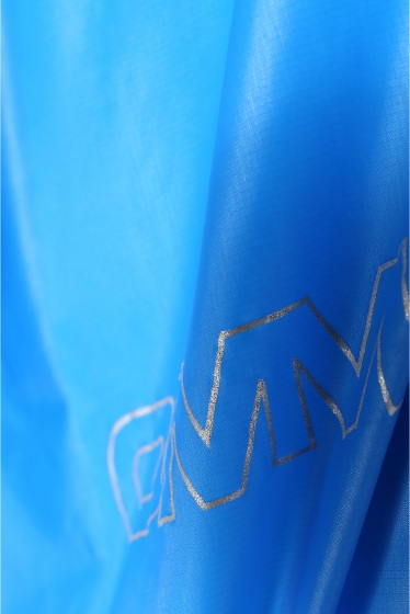 ���㡼�ʥ륹��������� ���塼�� OMM / �������२�� : Sonic Jacket �ܺٲ���20