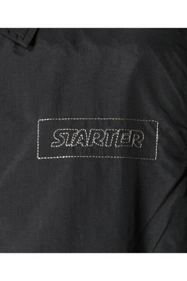 ���㡼�ʥ륹��������� ���塼�� STARTER / ����������: relume���?�������㥱�åȢ� �ܺٲ���16