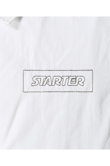 ���㡼�ʥ륹��������� ���塼�� STARTER / ����������: relume���?�������㥱�åȢ� �ܺٲ���17