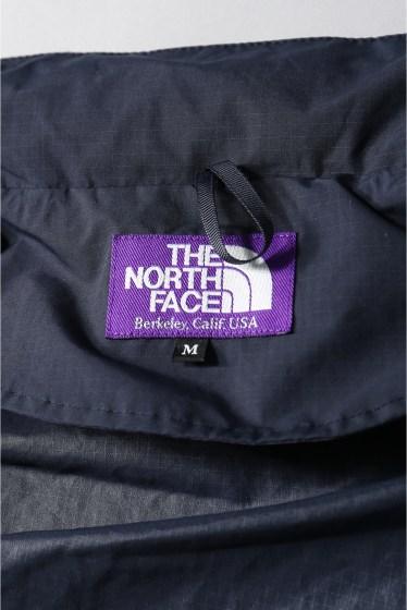 ���㡼�ʥ륹��������� ���塼�� THE NORTH FACE PPL / ���Ρ����ե������ѡ��ץ�졼�٥�: Mountain Wind Parka �ܺٲ���18