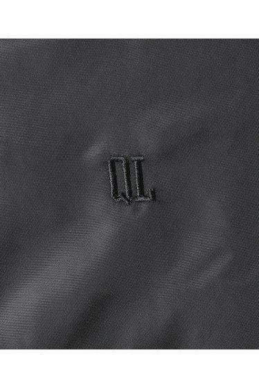 ���㡼�ʥ륹��������� ���塼�� THE QUIET LIFE / ���磻���åȥ饤��: Middle of Nowhere Jacket / �֥륾�� �ܺٲ���9