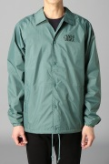 �������� ONLY NY*VANS TORREY MARSHES JACKET