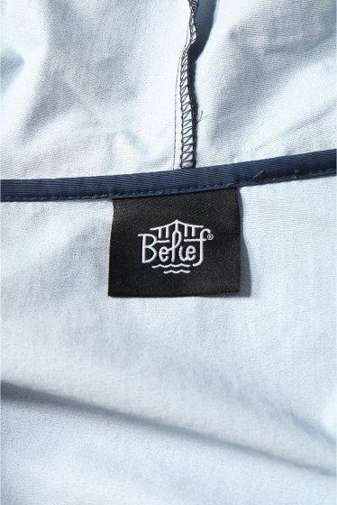 �������� BELIEF / �ӥ�� EXPLORATION JACKET �ܺٲ���14