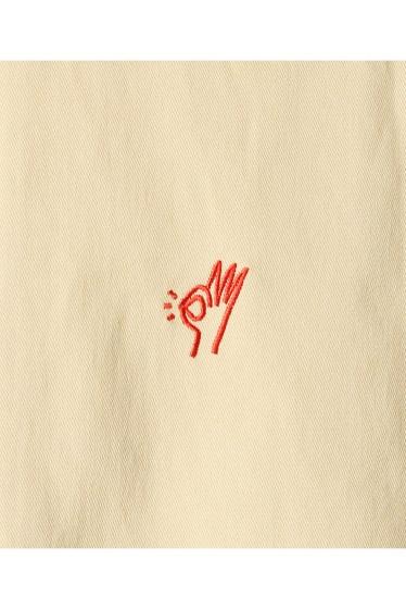�������� OnlyNY OK COTTON COACH JACKET �ܺٲ���8