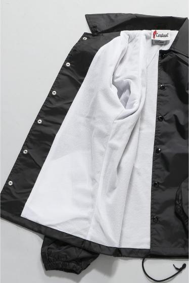���㡼�ʥ륹��������� NAIJEL GRAPH��JS ���� / �ʥ������륰���: Diner Coach Jacket �ܺٲ���19