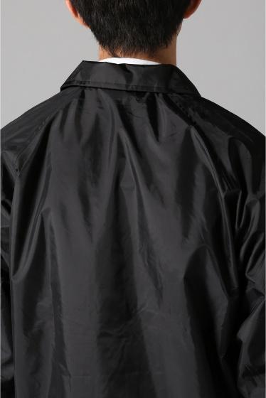 ���㡼�ʥ륹��������� NAIJEL GRAPH��JS ���� / �ʥ������륰���: Diner Coach Jacket �ܺٲ���9