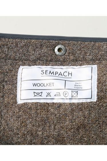 ���㡼�ʥ륹��������� SEMPACH / ����ѥå� : SDT �ܺٲ���13