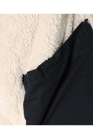 ���㡼�ʥ륹��������� CAL O LINE / ����륪���饤�� : BLACK HOLE PILE JACKET �ܺٲ���27