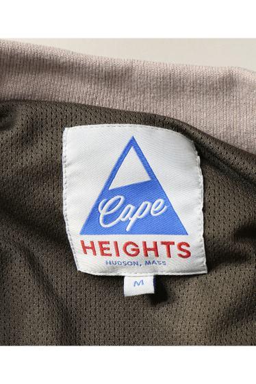 ���㡼�ʥ륹��������� CAPE HEIGHTS / �����ץϥ��� : ����PRESCOTT �ܺٲ���17