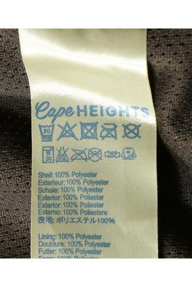���㡼�ʥ륹��������� CAPE HEIGHTS / �����ץϥ��� : ����PRESCOTT �ܺٲ���18