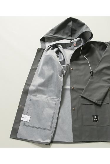 ���㡼�ʥ륹��������� PROS / �ץ? : Rain Jacket �ܺٲ���14