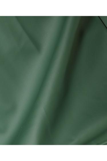 ���㡼�ʥ륹��������� PROS / �ץ? : Rain Jacket �ܺٲ���17