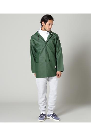 ���㡼�ʥ륹��������� PROS / �ץ? : Rain Jacket �ܺٲ���2