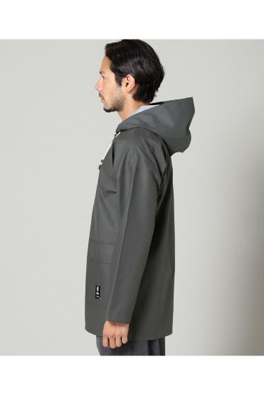 ���㡼�ʥ륹��������� PROS / �ץ? : Rain Jacket �ܺٲ���4