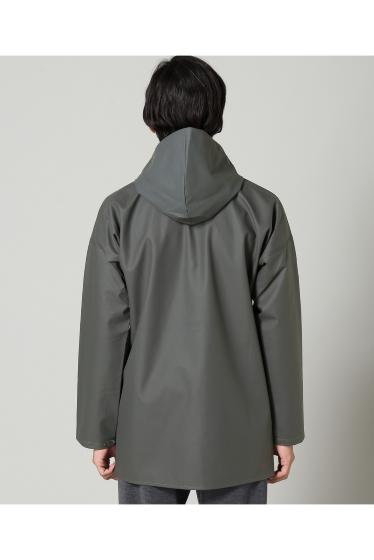 ���㡼�ʥ륹��������� PROS / �ץ? : Rain Jacket �ܺٲ���5