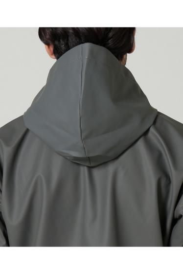 ���㡼�ʥ륹��������� PROS / �ץ? : Rain Jacket �ܺٲ���7