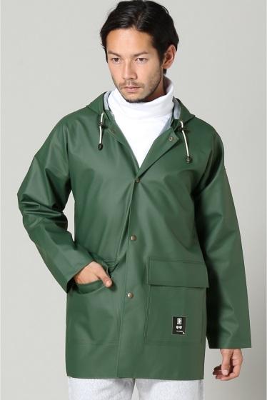 ���㡼�ʥ륹��������� PROS / �ץ? : Rain Jacket ������