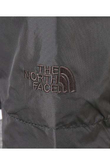 ���㡼�ʥ륹��������� THE NORTH FACE / ���Ρ����ե�����: Globe tekker �ܺٲ���11