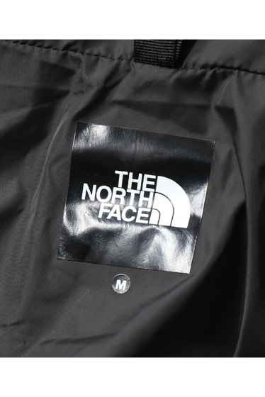 ���㡼�ʥ륹��������� THE NORTH FACE / ���Ρ����ե�����: Globe tekker �ܺٲ���20