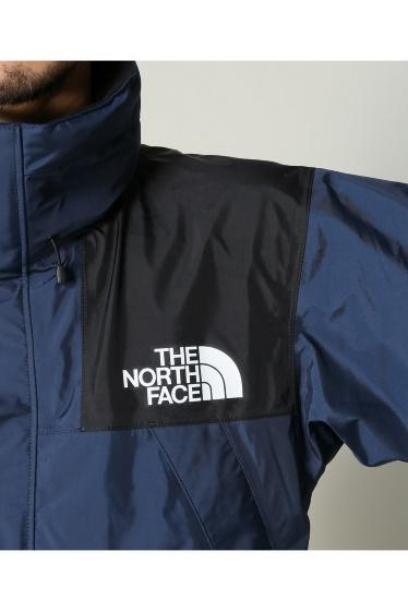 ���㡼�ʥ륹��������� THE NORTH FACE / ���Ρ����ե�����:Mountain Raintex Jacket �ܺٲ���11