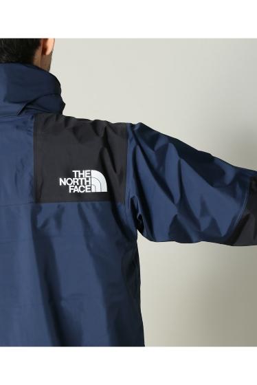 ���㡼�ʥ륹��������� THE NORTH FACE / ���Ρ����ե�����:Mountain Raintex Jacket �ܺٲ���12