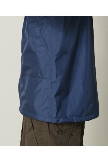 ���㡼�ʥ륹��������� THE NORTH FACE / ���Ρ����ե�����:Mountain Raintex Jacket �ܺٲ���13